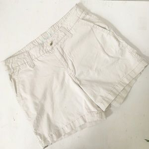 Sonoma Original Fit Khaki Shorts